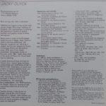 1985 Catalogus expo in Alanta U.S.A. (3)