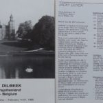 1985 Catalogus expo in Atlanta U.S.A. (1)