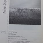 1988 Catalogus expo in Théatre Municipal in Luxemburg (2)