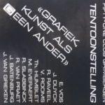 1992 Catalogue expo dans l'Abbaye de Grimbergen