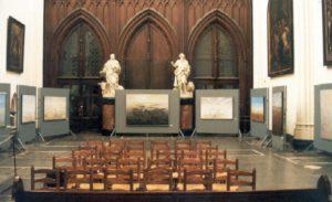 1995 kathedraal Antwerpen