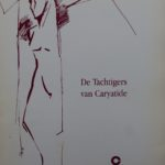 1997 Catalogus expo in De Markten in Brussel (1)
