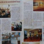 2000 Tijdschrift Don Bosco Vlaanderen
