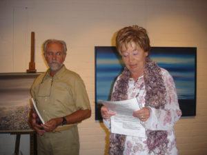 2006 Alice TOEN Inleiding expo Jezus-Eik