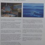 2006 Gemeentelijk informatieblad Dilbeek