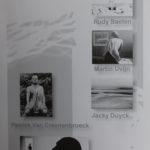 2007 Catalogus expo in C.C. De Abdij in Geraardsbergen