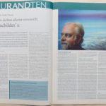 2007 Randkrant-Maandblad Vlaamse Rand