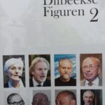 2014 Livre Dilbeekse Figuren 104 blz. (1)