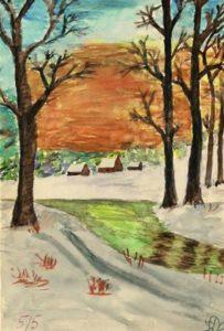 Landschap1956 (9 jaar)